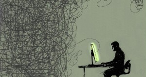 Big Data Doesn't Guarantee Your Next Job