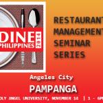 dine-philippines-2014-pampanga