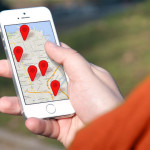 Location is the Future of Mobile Marketing and Advertising