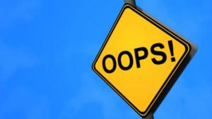 mistakes-that-kill-startups