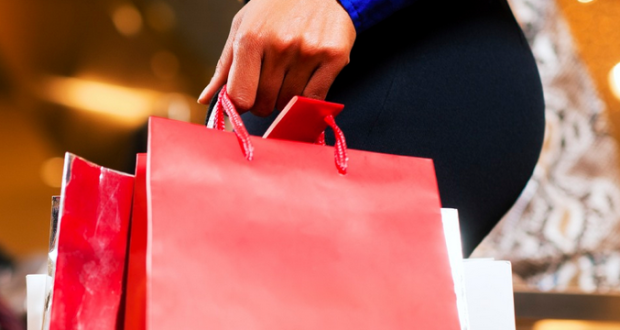 Eight Low-Cost Marketing Smarts for Small Retailers