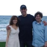 "10 Things I Learned While Interviewing Tony Robbins About His New Book ""Money"""