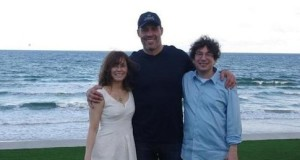 """10 Things I Learned While Interviewing Tony Robbins About His New Book """"Money"""""""