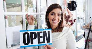 22 Business Tips to Help the Small Business Owner