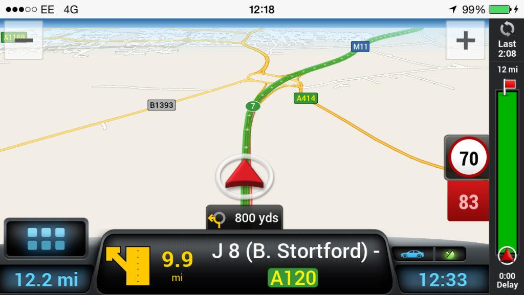 copilot-app