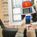 apple-pay-iphone-6-mcdonalds-drive-through