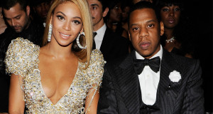 Notch Wins Bidding For $70 Million House Over Jay-Z And Beyonce