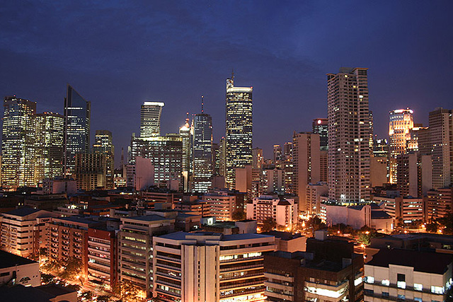 makati-business