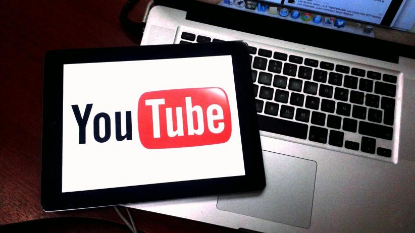 How These 3 Strategies Can Unlock YouTube's Potential in 2020