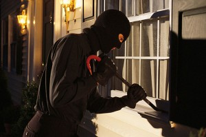 Updating Your Residential or Commercial Security