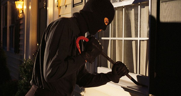 New Technology for Home and Business Security Systems