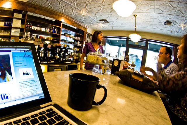 entrepreneur-coffee