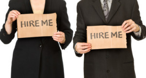 Find the Right Employees to Make Your Business Grow