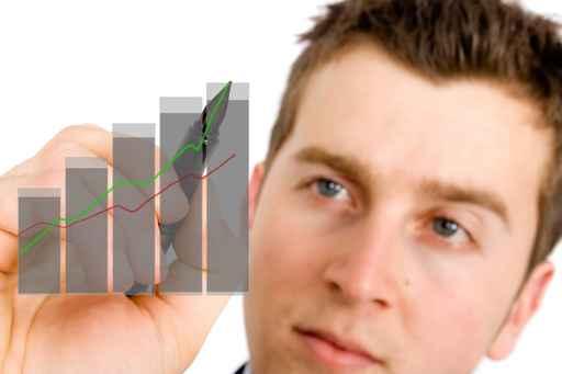 best-investing-strategies