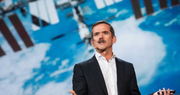 hadfield-ted-5