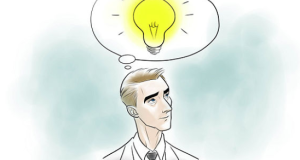 10 Success Strategies for New Entrepreneurs