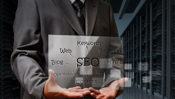 Why Authoritative Content Is More Important Than SEO