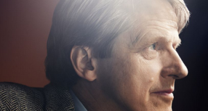 Nobel Economist Shiller Spotted the Last Two Bubbles — Here's What He Says About the Bond Boom