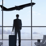5 Reasons Why Business Travel Is Never Going to Be the Same After 2015