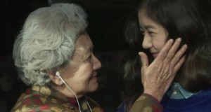 Apple debuts a new TVC in China for CNY