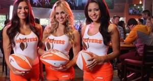 Hooters of America announces Asia expansion plans
