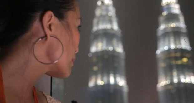 Strategy: Malaysia Airline pushes into branded content