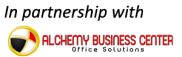 alchemy-business-center