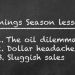 earnings-season-lessons