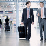5 Business Travel Tips That Will Improve Your Life