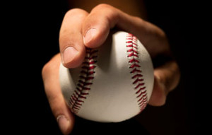 fundamentals-of-pitching-to-investors