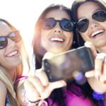 millennial-girls