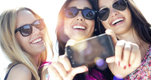 Why the Millennials should be your Core Target
