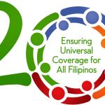 philhealth-20-years-logo