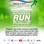 philhealth-run