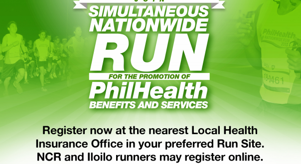 philhealth_run_poster_on_negosentro