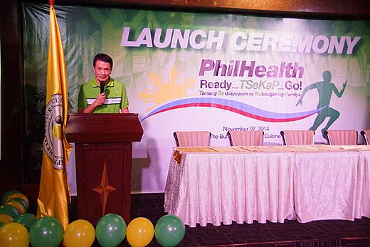 ready-tsekap-go-philhealth