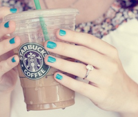 starbucks_girl