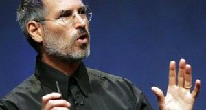 The secret to growing your business as discovered by Steve Jobs