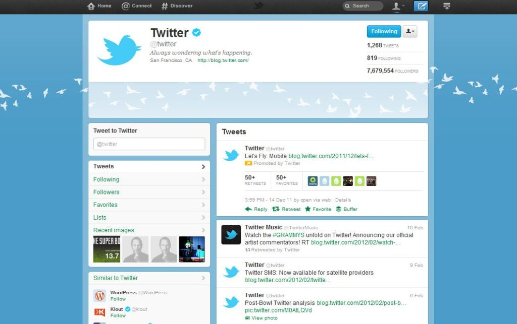 twitter-brand-page