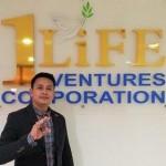 lifeventures-corporation