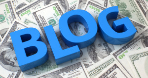 3 Simple Ways To Make Money From Your Blog