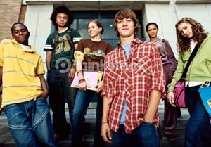 college-dropouts