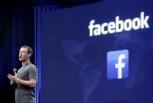 facebook-f8-mark-zuckerberg-negosentro-com