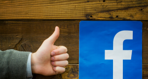 Boost Your Sales with These 4 Hottest Facebook Features