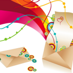How to Design an Email Marketing Campaign That Holds Your Audience