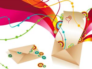 how-to-design-an-email-program-negosentro-com1