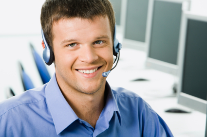 What to Expect From Using an IT Support Company for Your Business — and Save Money!