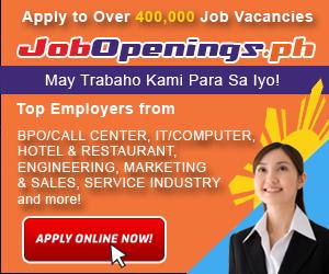 jobopenings-ph