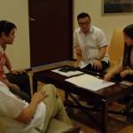 sportshouse-judges-deliberation