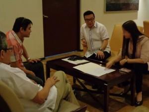judges deliberation-sportshouse-negosentro-com